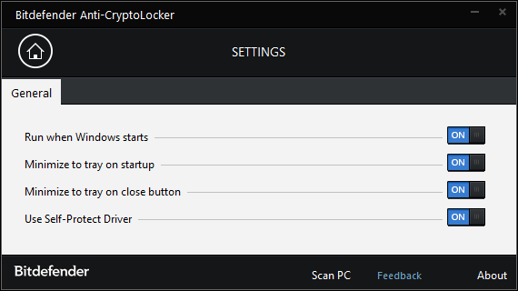 protegez-vous-contre-le-virus-cryptolocker-02