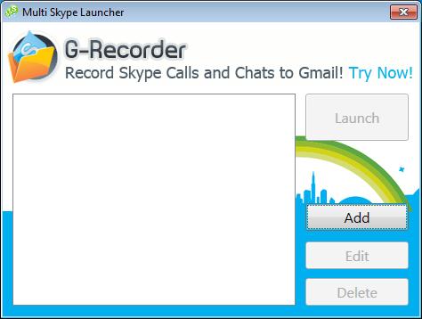 utilisez-plusieurs-comptes-skype-simultanement-dans-la-meme-fenetre-01