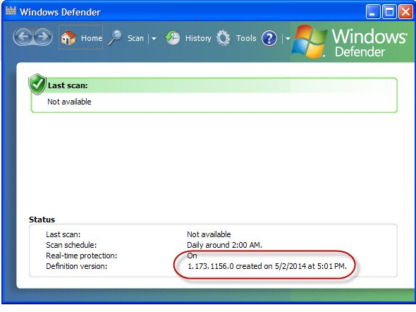 comment-mettre-a-jour-windows-defender-sur-windows-xp-apres-avril-2014-02