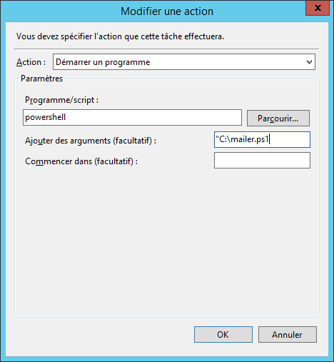 envoyer-un-mail-a-partir-dun-script-powershell-dans-windows-2012-02