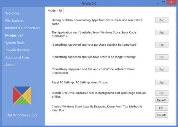 detecter-et-reparer-les-problemes-windows-8-avec-fixwin