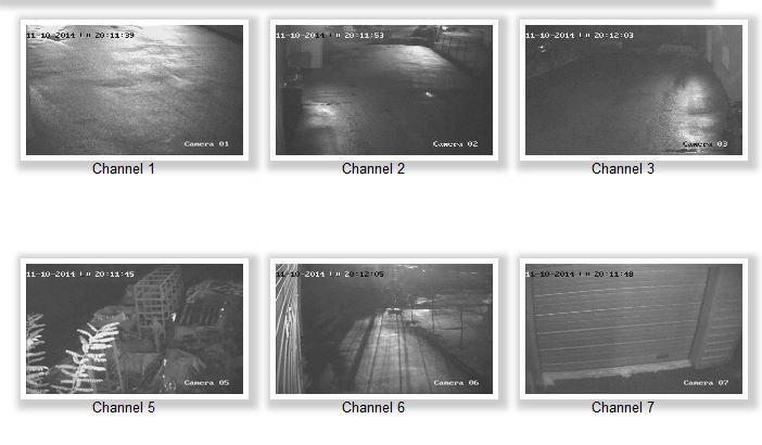 visionnez-73-000-cameras-ip-privees