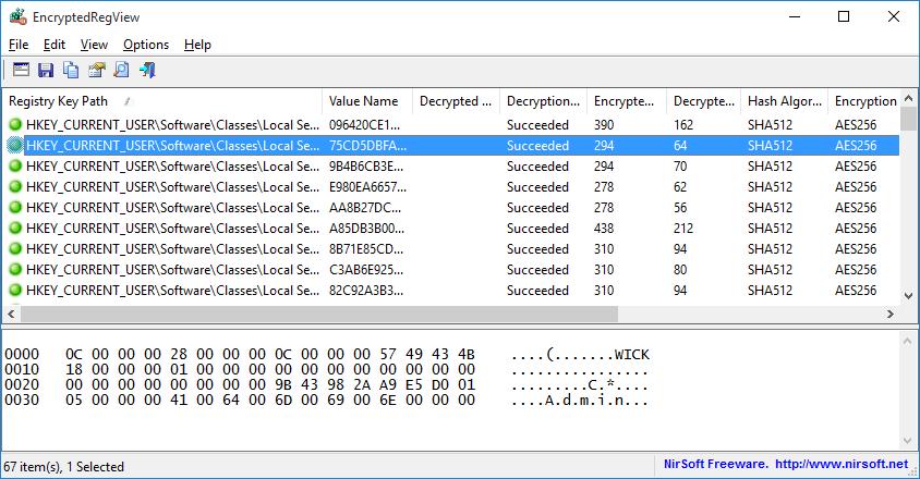 comment-trouver-les-mots-de-passe-enregistres-dans-windows-01
