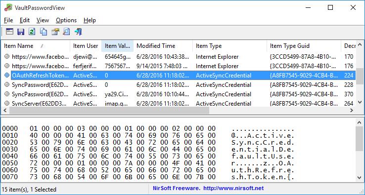 comment-trouver-les-mots-de-passe-enregistres-dans-windows-03